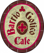 Barrio Gotico Cafe
